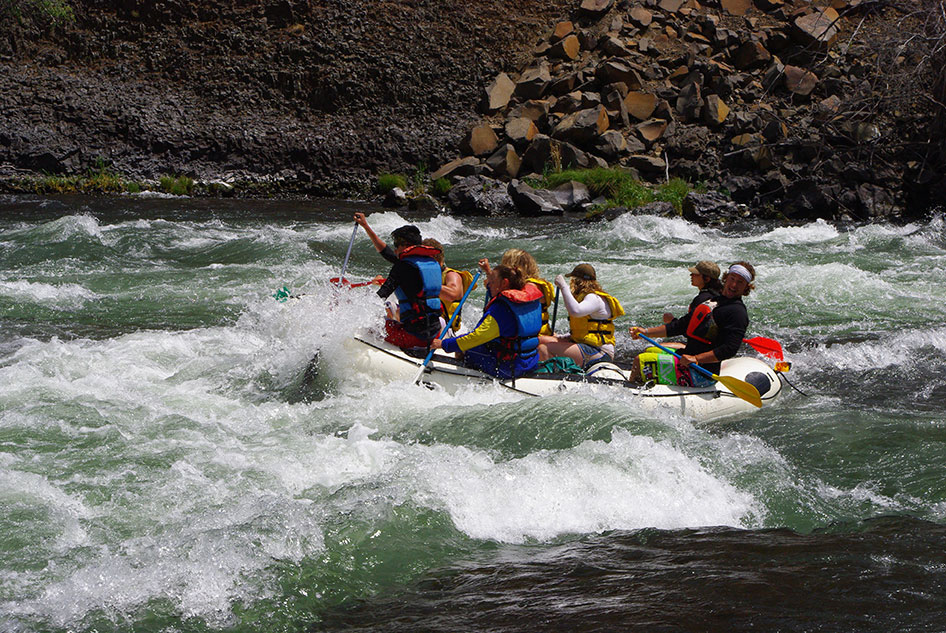 2009-05-25-rafting-expedition-087