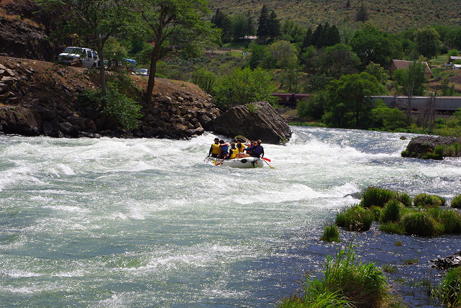 2009-05-25-rafting-expedition-090