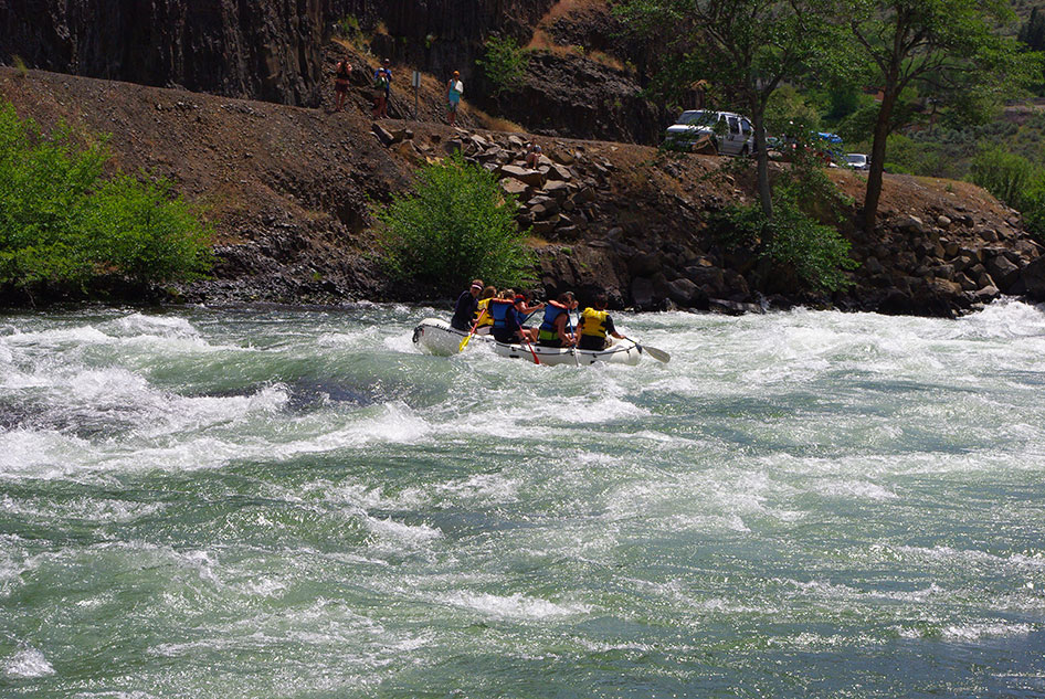 2009-05-25-rafting-expedition-091