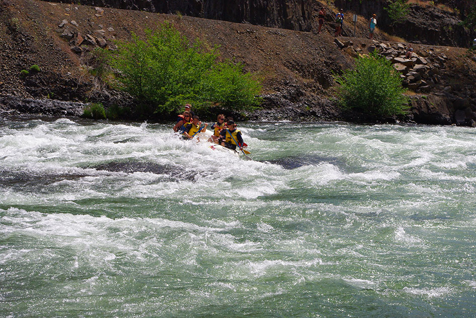 2009-05-25-rafting-expedition-092