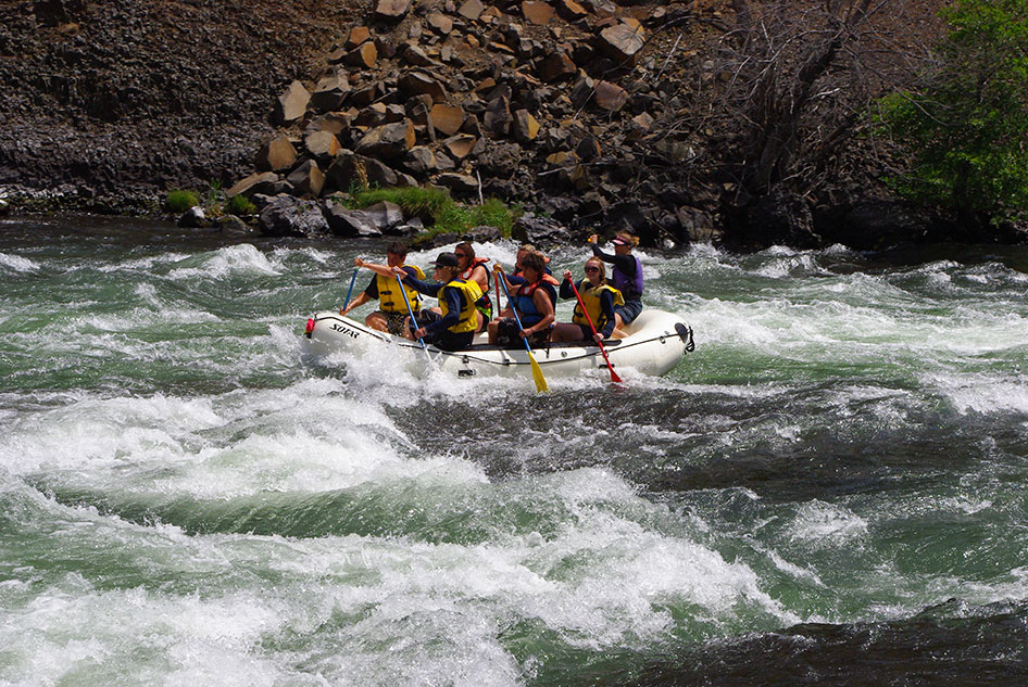 2009-05-25-rafting-expedition-093