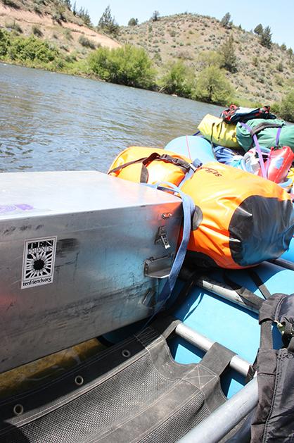 2012-05-09-iee-intern-trip-02