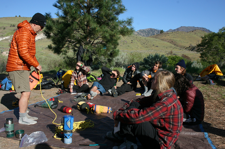 2012-05-09-iee-intern-trip-27