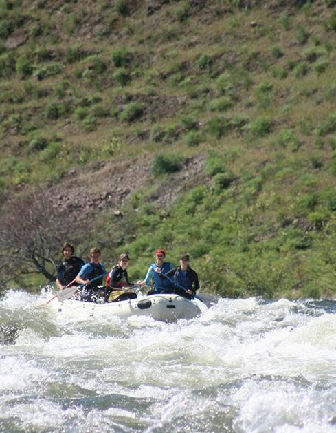 2012-05-09-iee-intern-trip-30