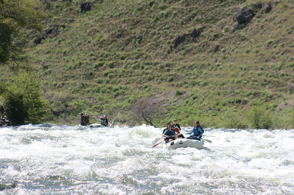 2012-05-09-iee-intern-trip-32