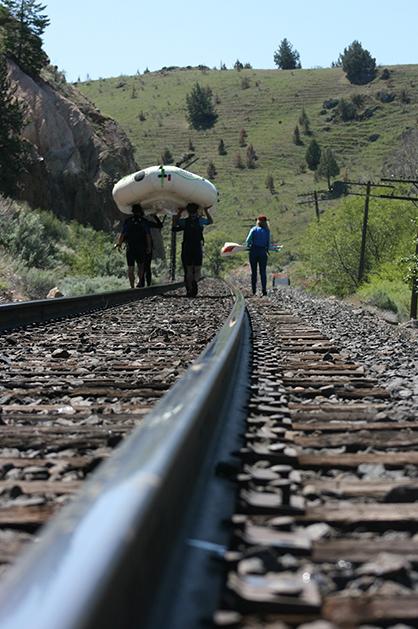 2012-05-09-iee-intern-trip-37