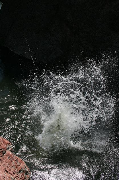 2012-05-09-iee-intern-trip-52