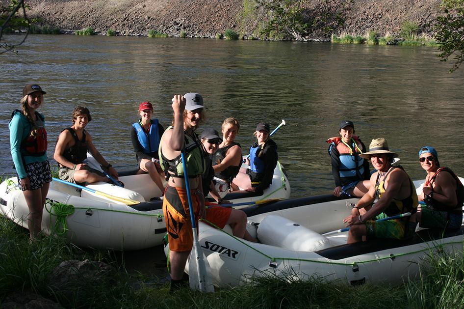 2012-05-09-iee-intern-trip-70