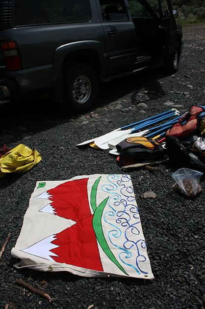 2012-05-09-iee-intern-trip-75