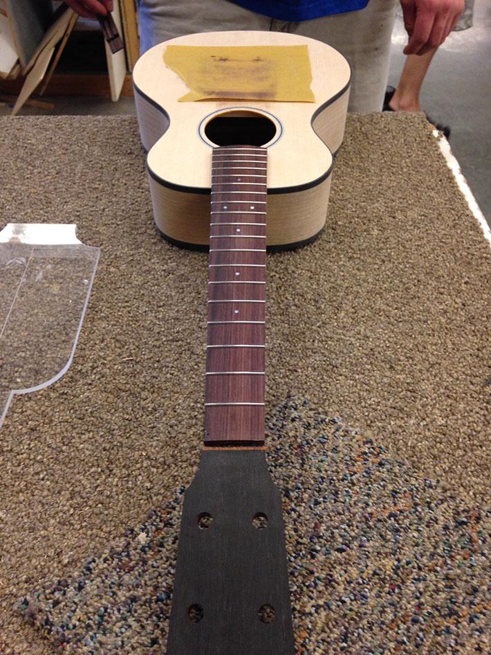 2014-05-30-woods-ukulele-class-05