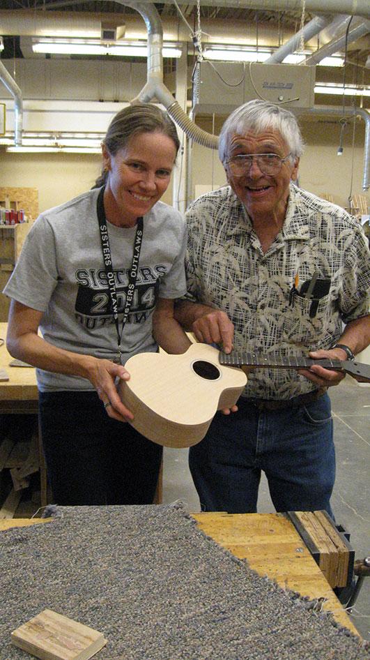 2014-05-30-woods-ukulele-class-10