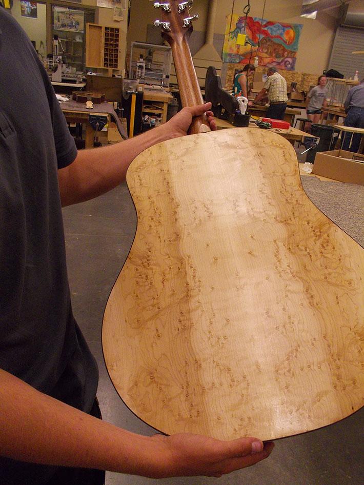 2014-06-15-woods-guitar-class-08