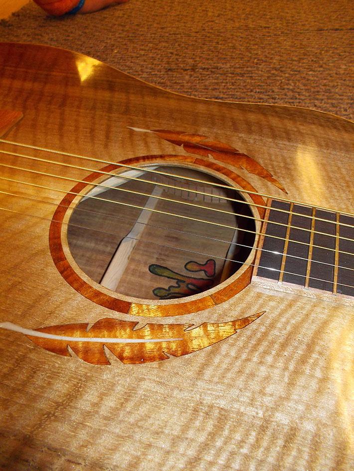 2014-06-15-woods-guitar-class-16