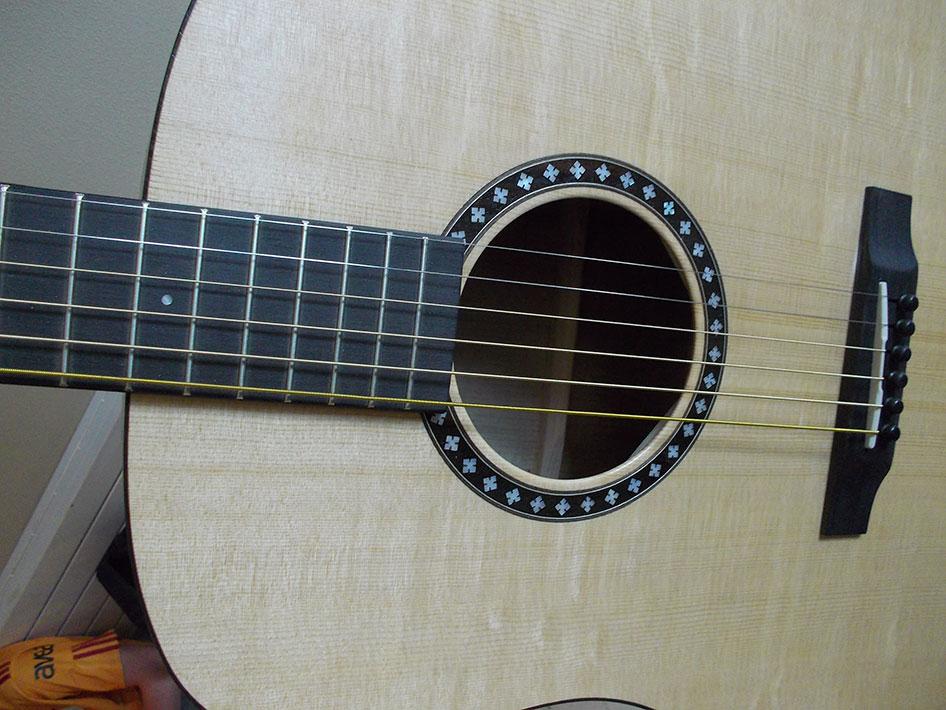 2014-06-15-woods-guitar-class-24