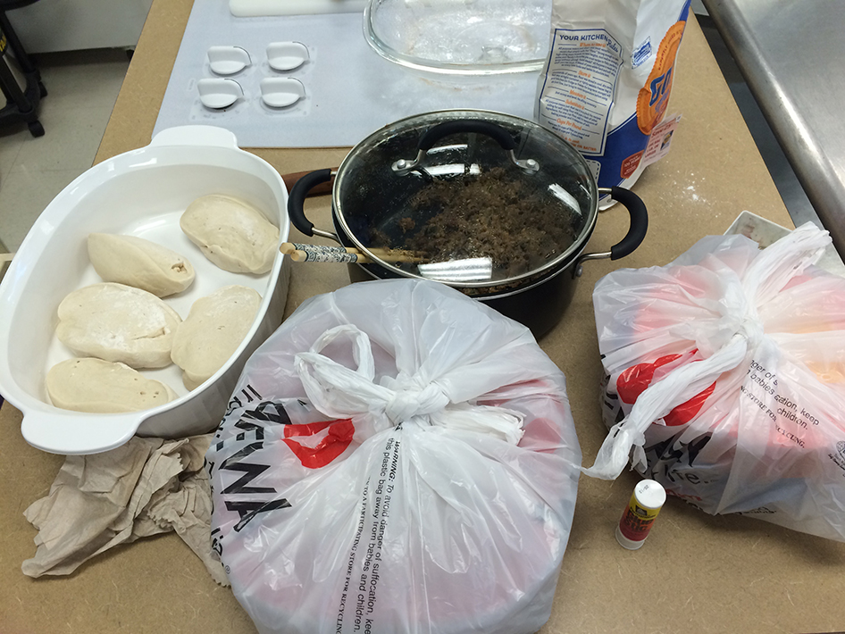 2015-02-20-making-chinese-dumplings-02