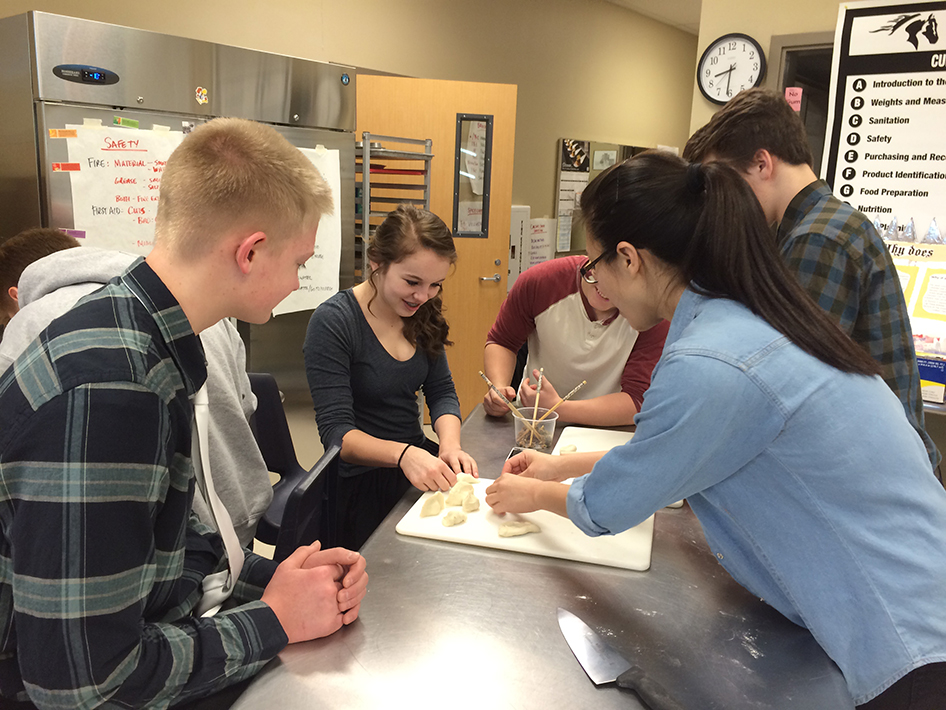 2015-02-20-making-chinese-dumplings-12