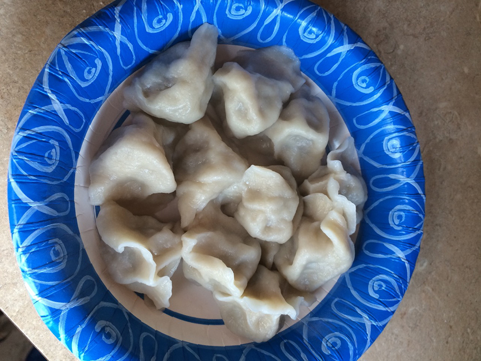 2015-02-20-making-chinese-dumplings-76