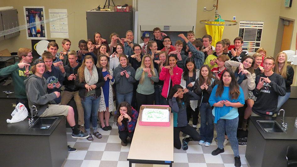 2015-04-03 Math Team