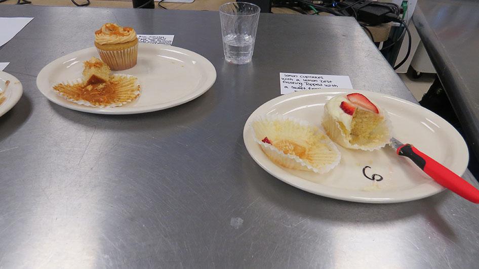 2015-04-17-cupcake-wars-2015-11am-14
