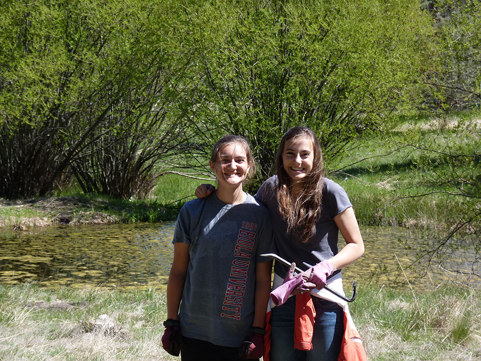 2015-04-22-biology-service-project-07