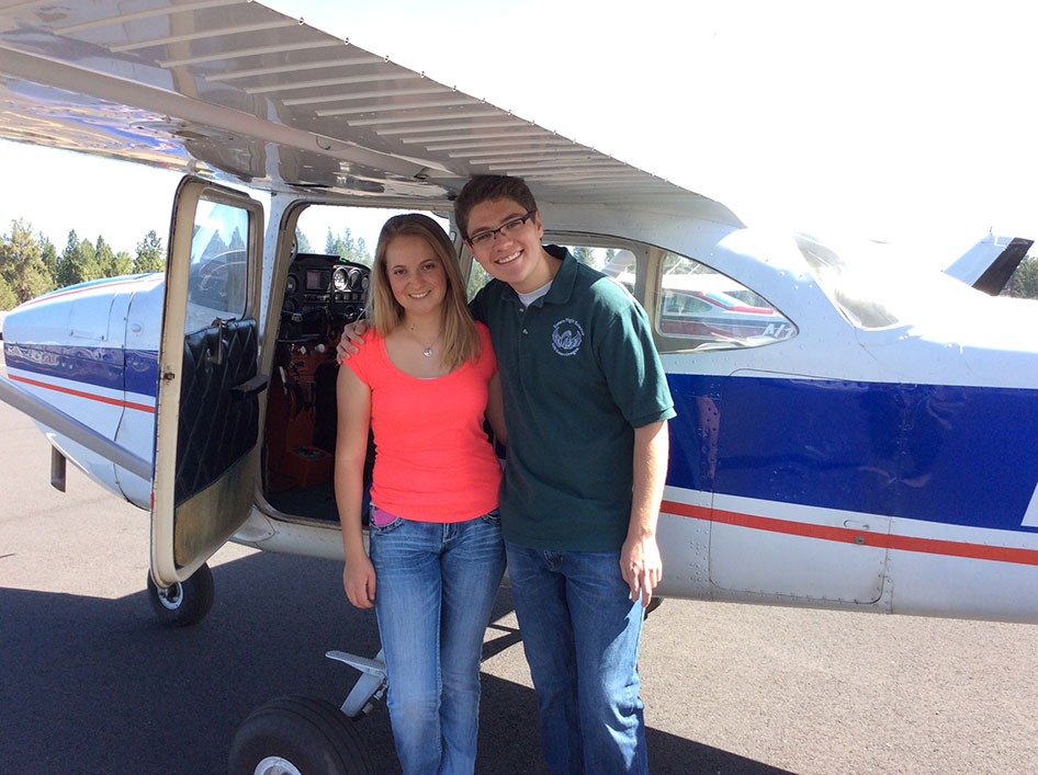 2015-06-25-sisters-flight-science-04