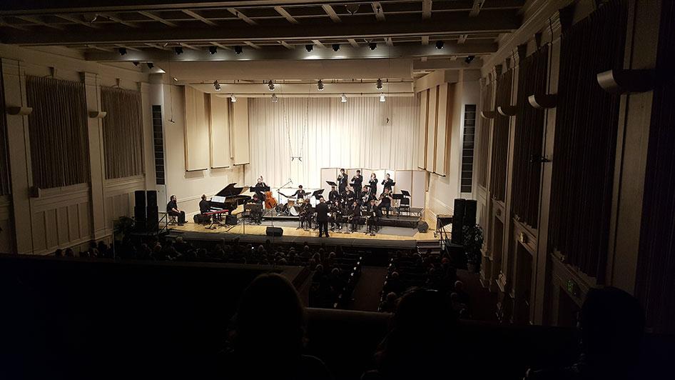 2017-01-28-oregon-jazz-festival-12