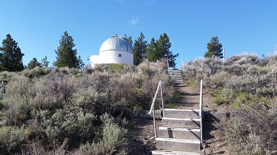 2017-05-18-pine-mountain-observatory-06