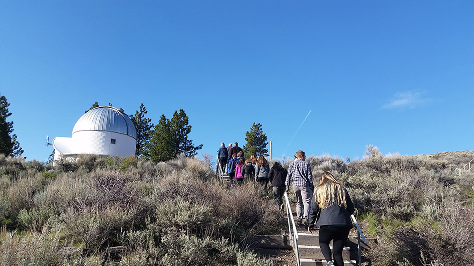 2017-05-18-pine-mountain-observatory-16