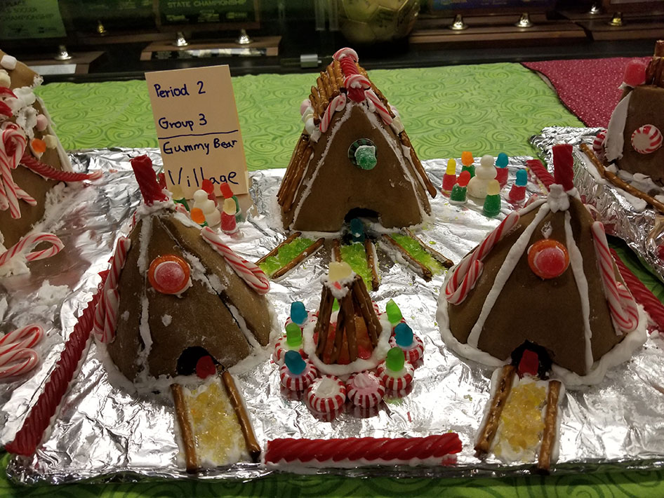 2017-12-15-gingerbread-houses-03