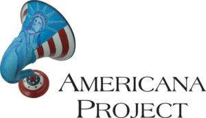 Americana Project