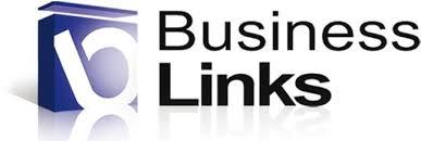 Business Links