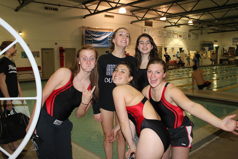 2012-01-03-swimming-03