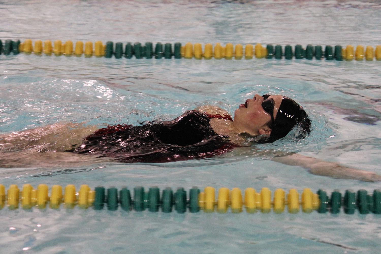 2012-01-03-swimming-05