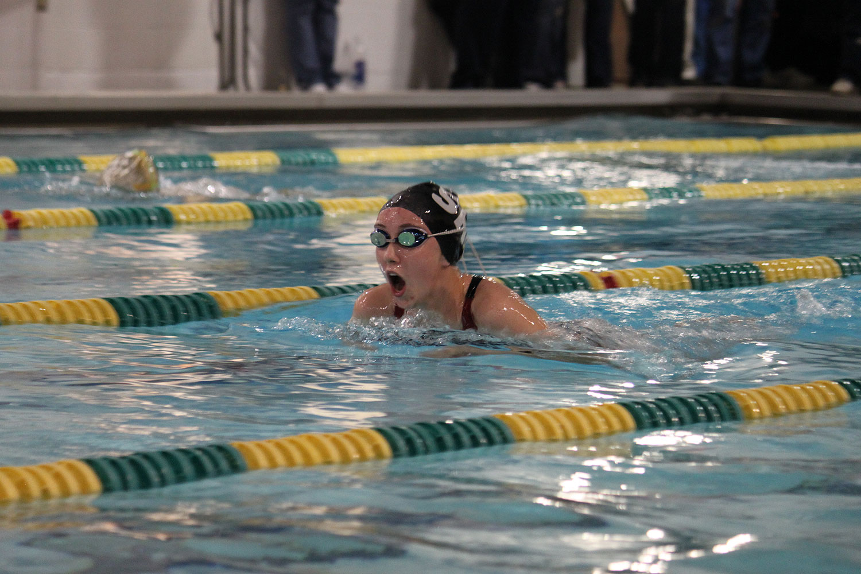 2012-01-03-swimming-06