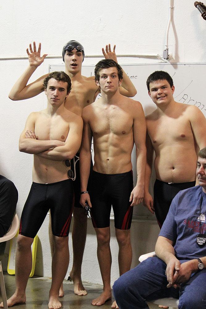 2012-01-03-swimming-08