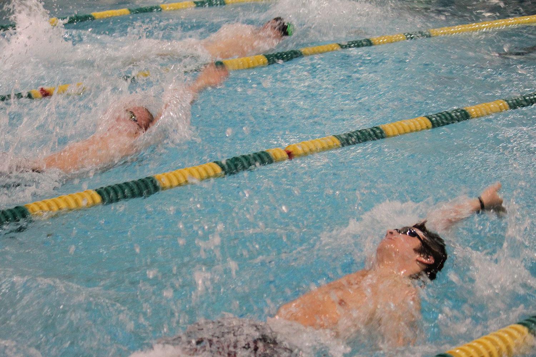 2012-01-03-swimming-09