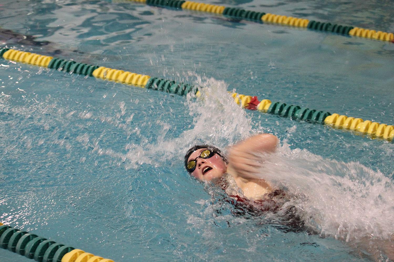 2012-01-03-swimming-14
