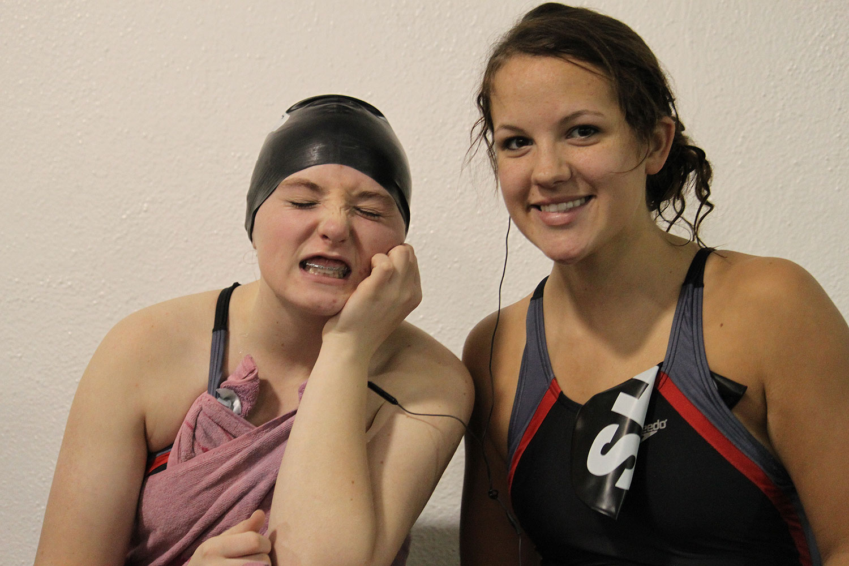 2012-01-03-swimming-16