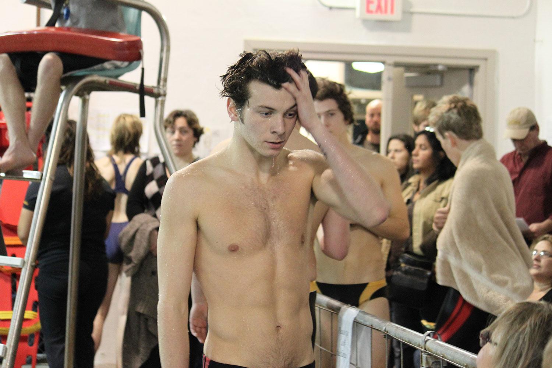 2012-01-03-swimming-18