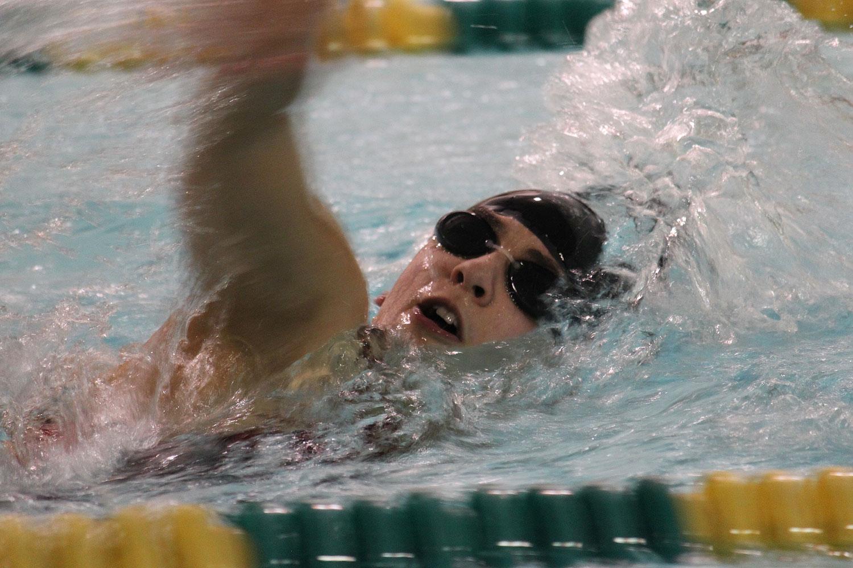 2012-01-03-swimming-21