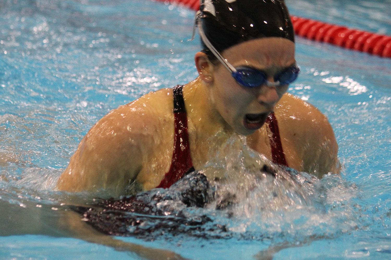 2012-01-23-swim-team-06