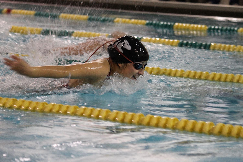 2012-01-30-swim-team-04