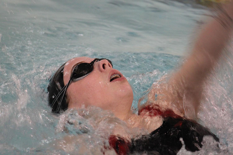 2012-01-30-swim-team-06