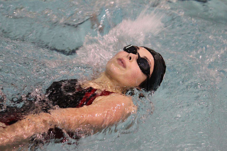 2012-01-30-swim-team-10