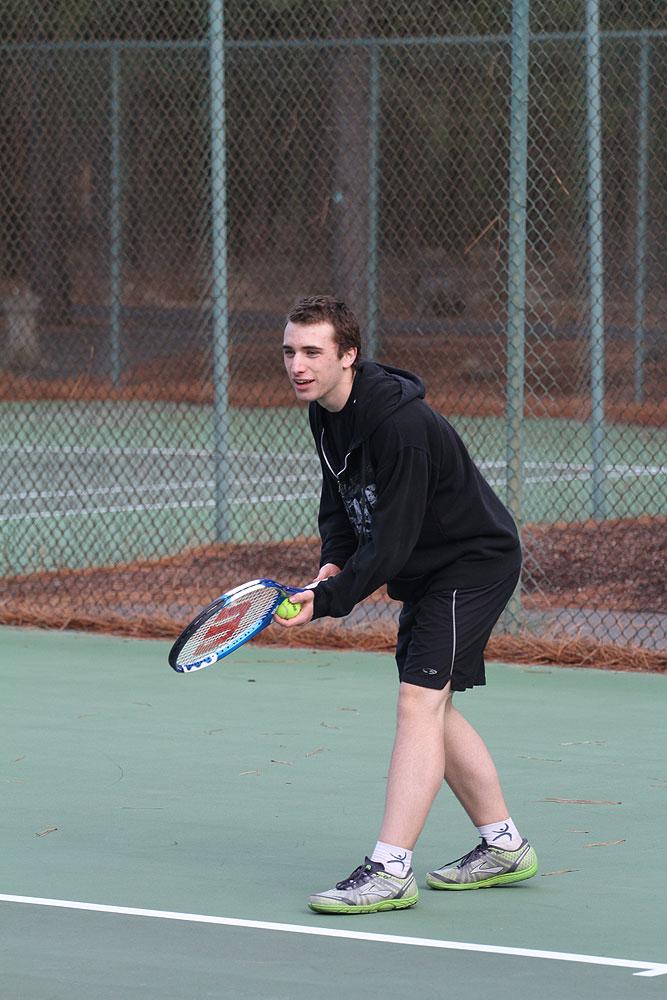 2012-04-09-boys-tennis-01