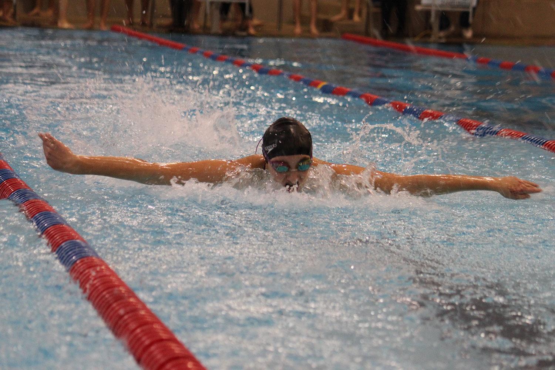 2013-01-07-swimming-02
