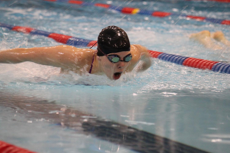 2013-01-07-swimming-09