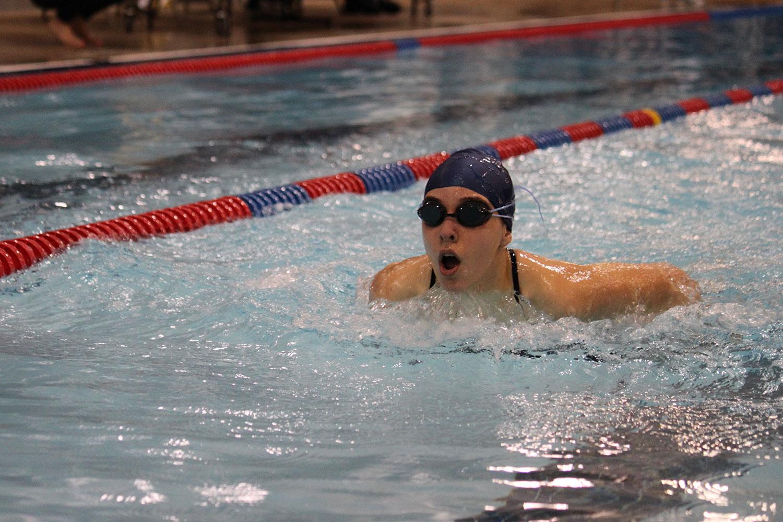 2013-01-07-swimming-11