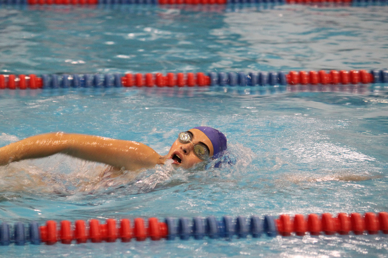 2013-01-07-swimming-17