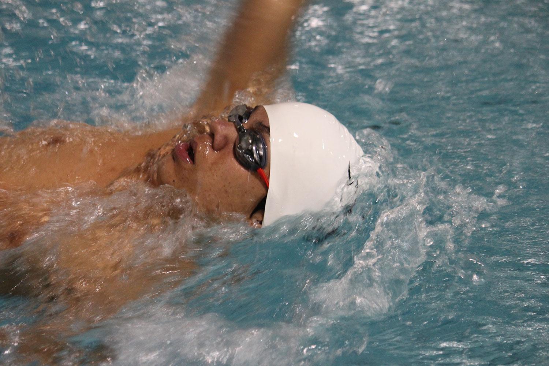 2013-01-28-swimteam-05